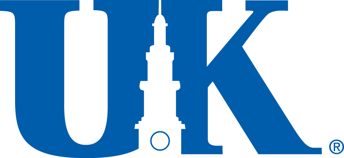 The University of Kentucky